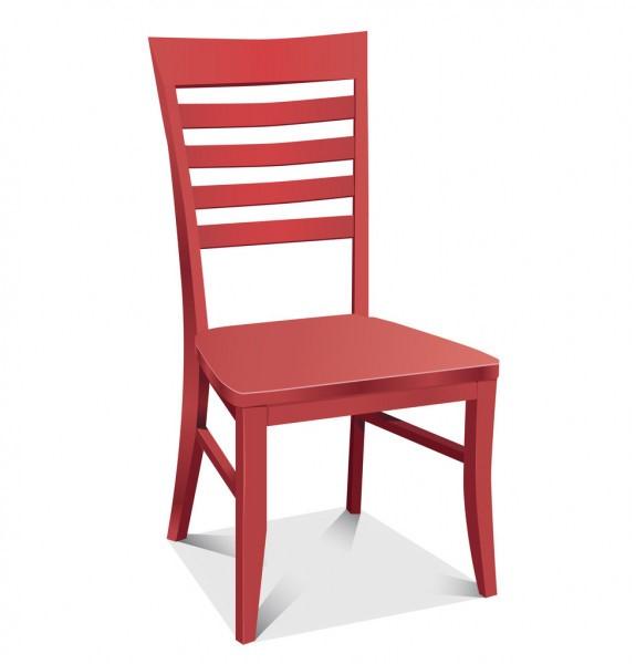 Wektory stockowe: krzesło, krzesło do komputera, krzesło fotel ...