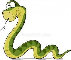 Wąż, zdjęcia węży - Wektory stockowe węże gady, obrazy i ...