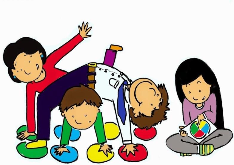 twister - Pedagogika Specjalna - portal dla nauczycieli